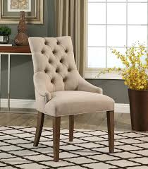 Light Blue Dining Room Chairs Dining Room Blue Dining Room Chair Blue Velvet Dining Room