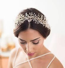 hair wreath bridal hair vine bridal hair wreath bridal hair
