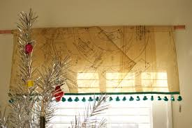 Kitchen Valance Ideas by Kitchen Architect Sketch Pattern Window Valance With Wood Rood