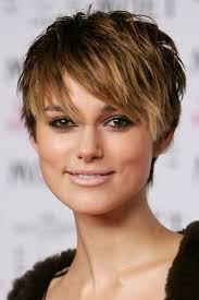 Kurze Haare Frauen by The 25 Best Kurze Haare Frauen Ideas On