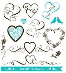 Wedding Design Bilder Und Videos Suchen Repräsentative Kategorie Grafische