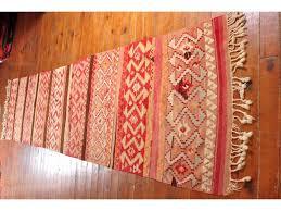 Rug Kilim Vintage Turkish Rug Kilim Carpet Handwoven Rug Kilim Diamond