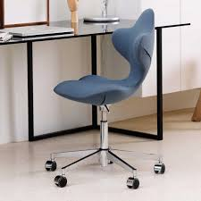 Office Desk And Chair Design Ideas Home Office 131 Home Office Desk Home Offices