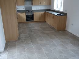 Kitchen Vinyl Flooring by Kitchen And Hallway Flooring Lightandwiregallery Com