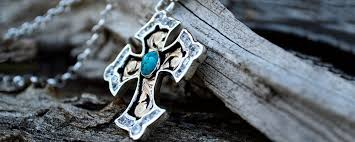 jewelry silver cross necklace images Hyo silver cross pendants cross pendant collection jpg