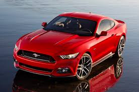 Ford Mustang Release Date 2015 Ford Mustang Gt Release Date 2017 Car Reviews Prices And Specs