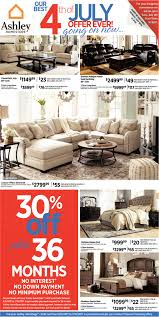 Furniture Stores Modesto Ca by Of July Offer Ever Ashley Furniture Homestore San Diego Ca