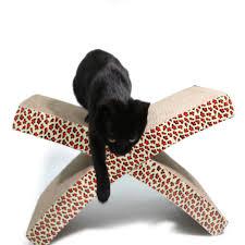 Cat Scratcher Online Buy Wholesale Cat Scratcher Post From China Cat Scratcher
