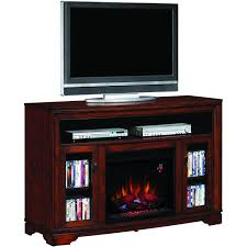 23 Inch Electric Fireplace Insert by Palisades 56 Inch Electric Fireplace Media Console Empire Cherry