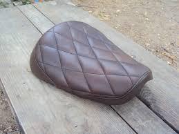 Motorcycle Seats Upholstery Snake Skin Motorcycle Seat Find Similar Snakeskin Fabrics For