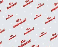 raunchy wrapping paper raunchy wrapping paper boys inside don t worry it s