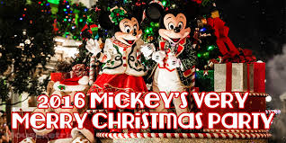 2016 mickey s merry mouseketrips