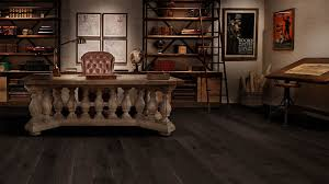 7 u2032 u2032 dark plank hardwood flooring perfect for restoration or new