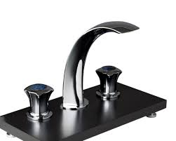 buy admiral by serdaneli paris made to order designer bathroom