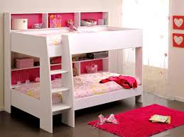 Bedroom Furniture At Rooms To Go Kids Beds Small Bedroom Idea Wonderful Cool Bed Ideas For