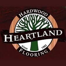 heartland hardwood flooring in knoxville tn 115 hayfield rd
