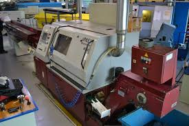 cnc lathe machines for sale exapro