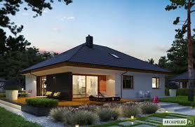 single family home plans designs anelti com exceptional single family home plans designs 1 5 jpg