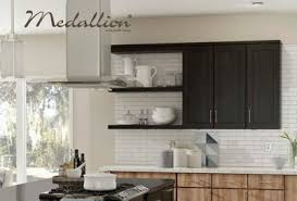 Kitchen Cabinets At Menards Medallion At Menards Cabinets Brochures And Literature