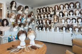 about us u2022 precision hair u0026 wigs hair salon newark delaware