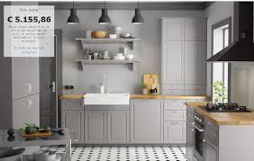 ikea cuisine complete prix cuisine ikea 5000 euros http ikea com be fr catalog categories