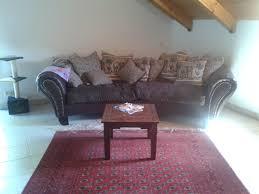 Modern Kleine Wohnzimmer Gestalten Hausdekorationen Und Modernen Möbeln Ehrfürchtiges Kleines