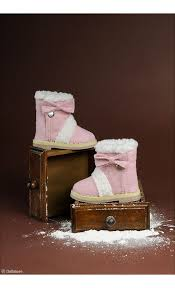 womens ugg boots clearance 123 best shopping and gift images on uggs shoes and