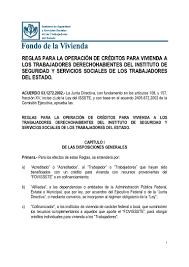 constancias de intereses infonavit 2015 ley fovissste mexico