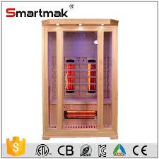 northern lights sauna parts portable sauna parts portable sauna parts suppliers and