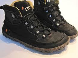 s boots melbourne 53 cowboy boots melbourne shoebuy 40 code thng su 2015