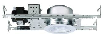 Low Profile Recessed Lighting Fixtures 4 Low Voltage Mr16 Recessed Shallow Light Fixtures
