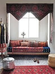 New York Style Home Decor New York Style Home Decor Home Styles