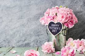 Mother S Day 2017 Flowers by Mothers Day Brunch Buffet Candicci U0027s Restaurant And Bar Ballwin