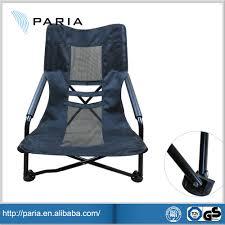 Folding Beach Lounge Chair Folding Beach Lounge Chair Bag Folding Beach Lounge Chair Bag