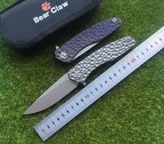 kitchen knives canada titanium kitchen knives canada best selling titanium kitchen