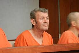 desmond triplett of natrona county sentenced for crimes