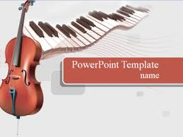 templates powerpoint free download music free music powerpoint templates download