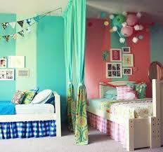comment d馗orer une chambre de fille chambre d enfant un espace feng shui pour l avenir de nos petits