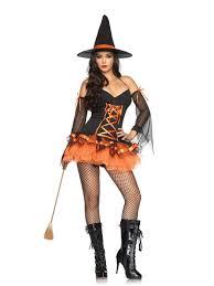 Barbarian Halloween Costume Crazy Costumes La Casa Los Trucos 305 858 5029 Miami