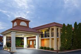 Fairview Inn At Six Flags Atlanta Baymont Inn U0026 Suites Covington Covington Hotels Ga 30014