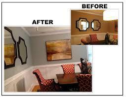 interior design awesome interior design softwares home decor