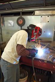 best 25 acetylene welding ideas on pinterest oxy acetylene