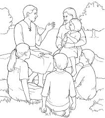 coloring pages adam and eve adam and eve bible coloring pages contegri com