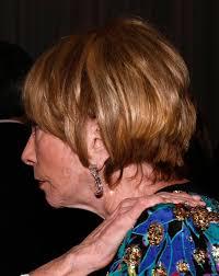 short hair over ears for older womem the best hairstyles for women over 50 ugly hair short hairstyle