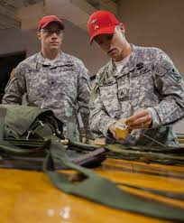 Army Reserve Meme - dvids news army reserve parachute riggers ready for operation
