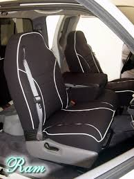1998 dodge ram 1500 seats 2002 dodge ram seat covers velcromag