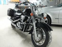 suzuki intruder vl 1500 lc 1 500 cm 2001 mikkeli motorcycle