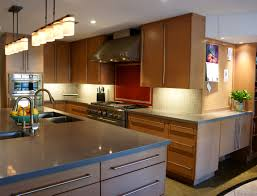Onyx Countertops Cost Top 10 Best Washington Dc Dc Countertop Installers Angie U0027s List