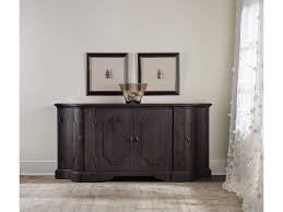 100 credenza dining room amazon com pulaski alexandreah