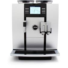 Sur La Table Coffee Makers For Single Cup Coffeemakers Cheaper U0027s Better Ny Daily News